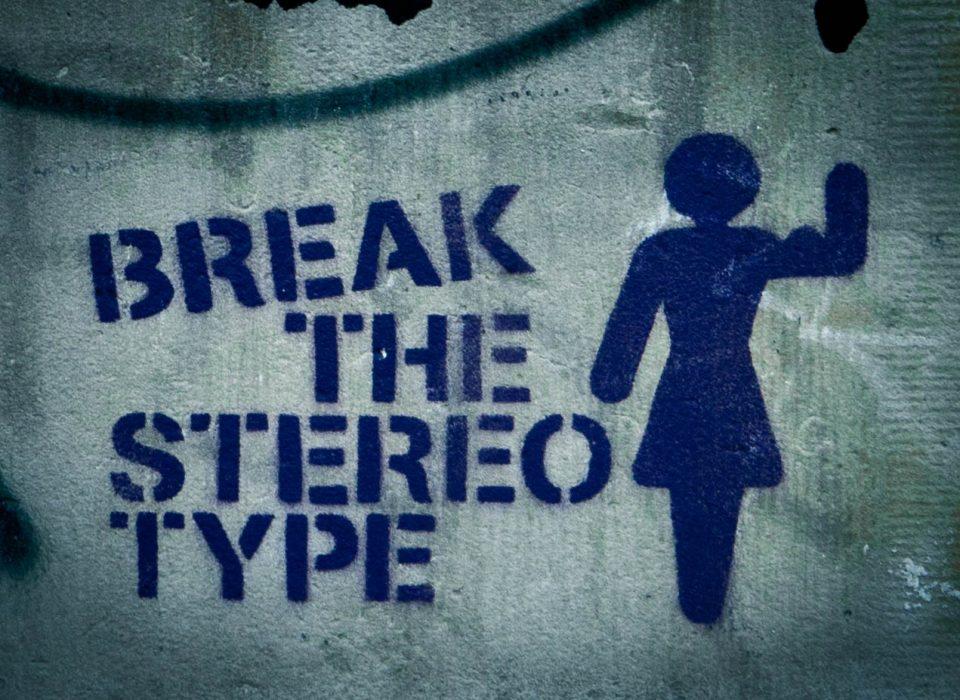 Czy kobieta nie może programować – czyli o wpływie stereotypów na ludzi